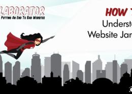 Marketing Monday: How To Understand Website Jargon