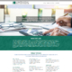 Custom WordPress website design for Continuing Education Center (CEC) home page in Brainerd, MN