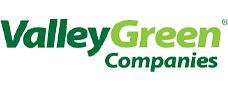 Valley Green Companies Logo