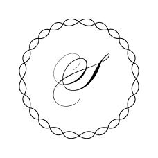 Syren Capital Advisors Logo